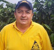 Gustavo Tabares