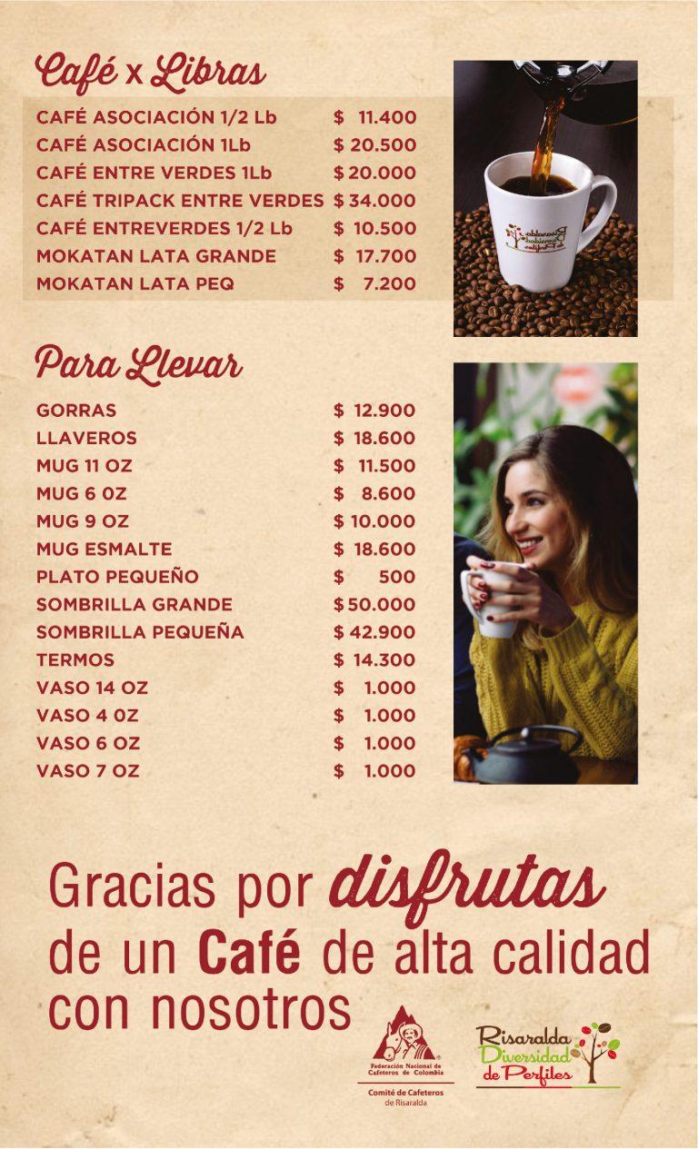 CARTA MENU TIENDA RISARALDA DIVERSIDAD DE PERFILES CONDINA-05